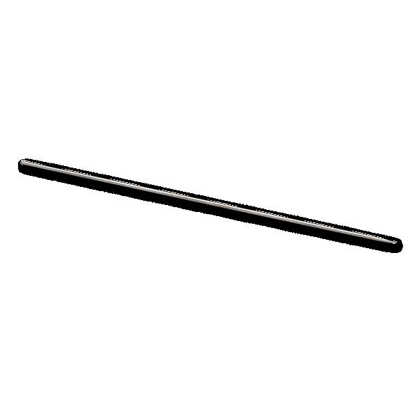 igłą typu T domakijażu permanentnego, pojedyncza igła domikropigmentacji