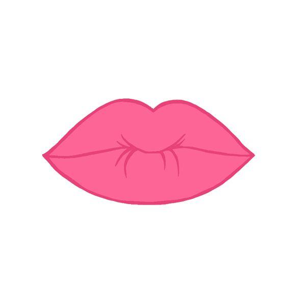 najpiękniejszy makiajż permanentny ust kontur z wypełnieniem wwarszawie