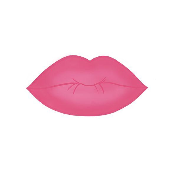 permanentny makijaż ust kontur z cieniowaniem wwarszawie najlepiej
