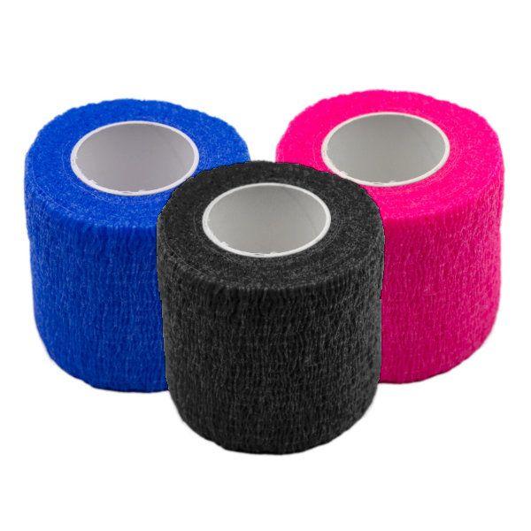 elastyczny bandaż ochronny narączkę urządzenia