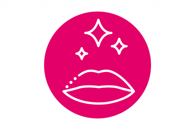 zestaw startowy domakijażu permanentnego ust