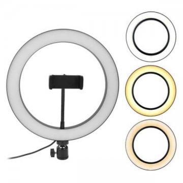 mikropigmentacja światło neutralne lampa led