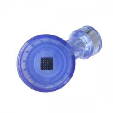 mezoterapia kartridż nano niebieski